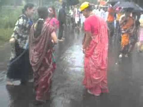 Iskcon Mayapur live Program